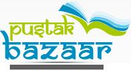 pustak Bazaar